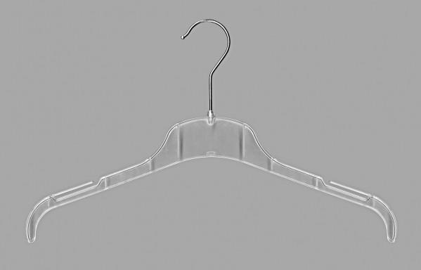 FO1 38 Kleiderbügel