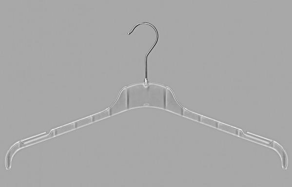 FO1 47 Kleiderbügel