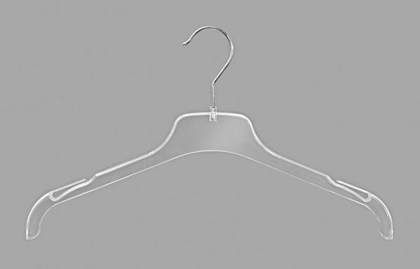 WGR 38 OL Kleiderbügel