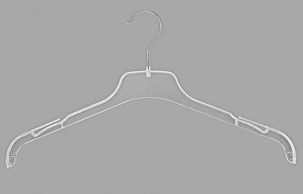 WGR 43 ML Kleiderbügel