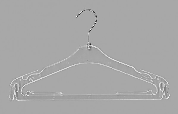 WWM 43 P Kleiderbügel
