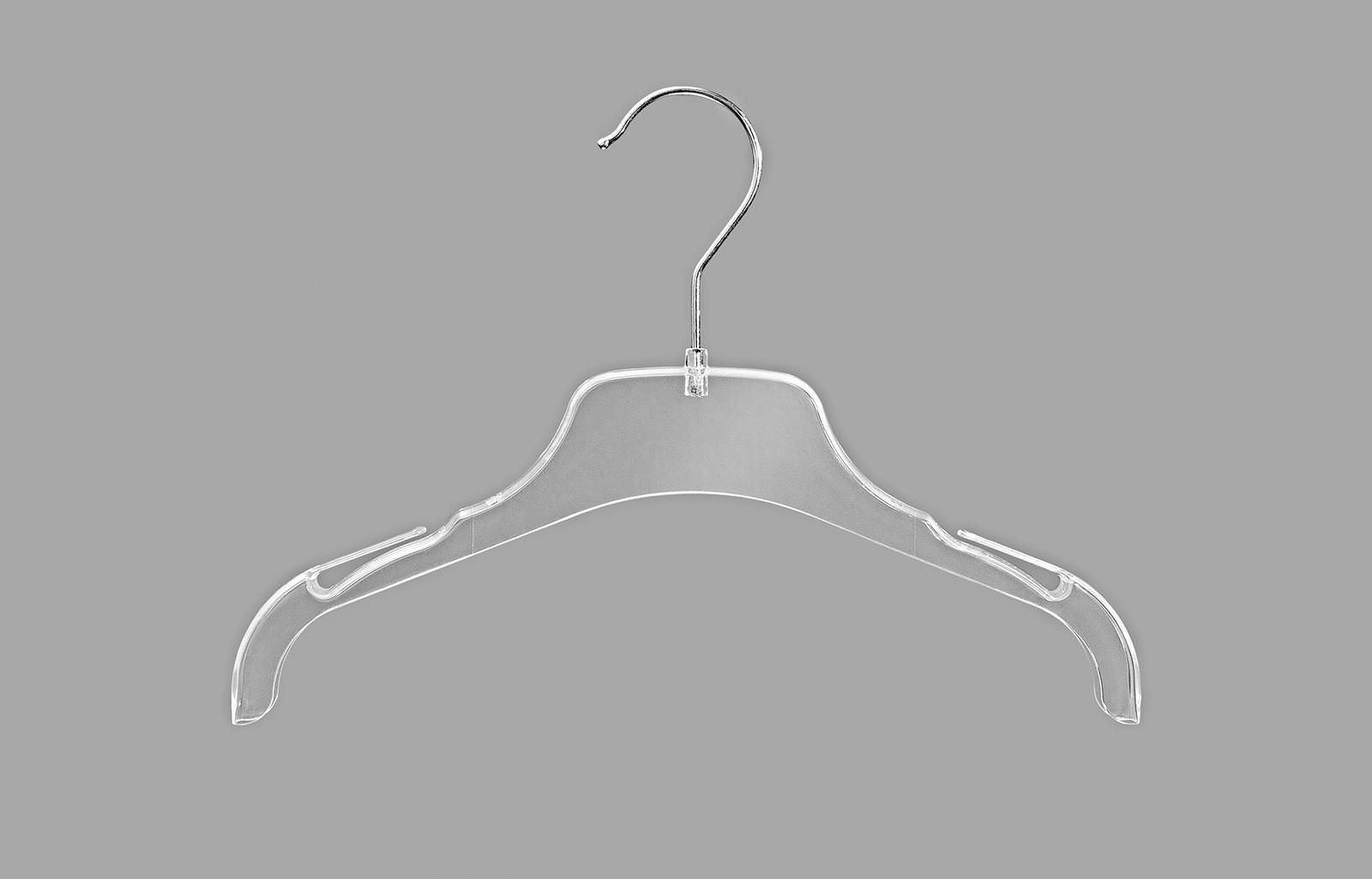 WGR 28 OL Kleiderbügel