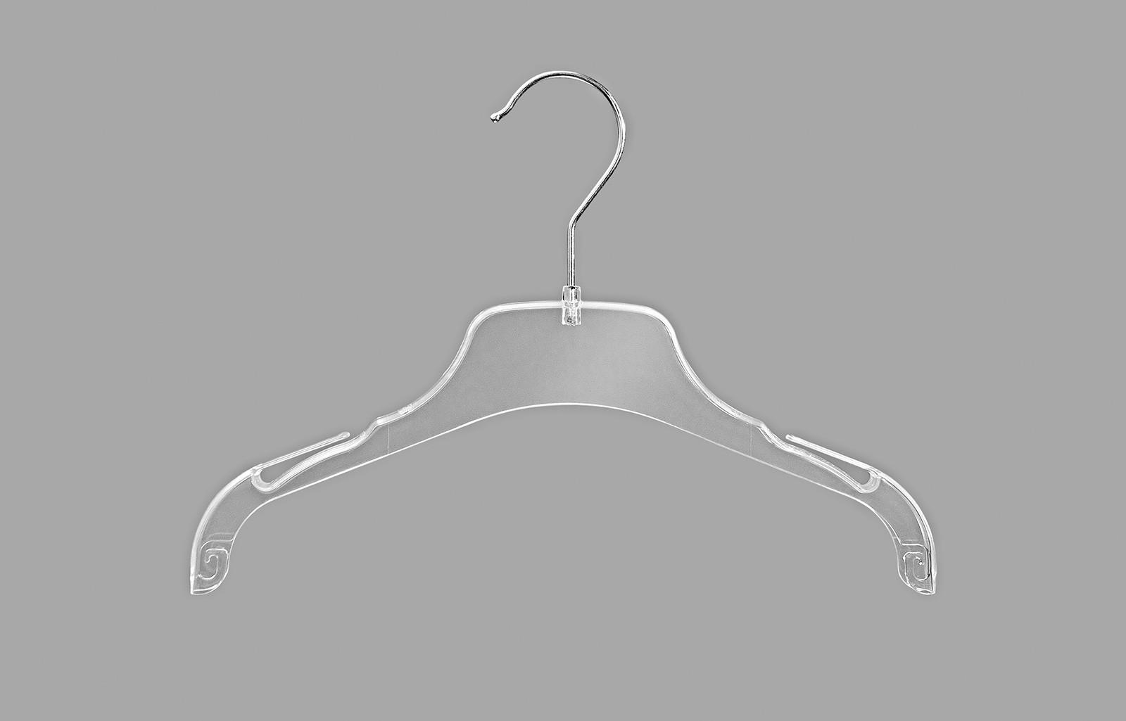 WGR 28 ML Kleiderbügel