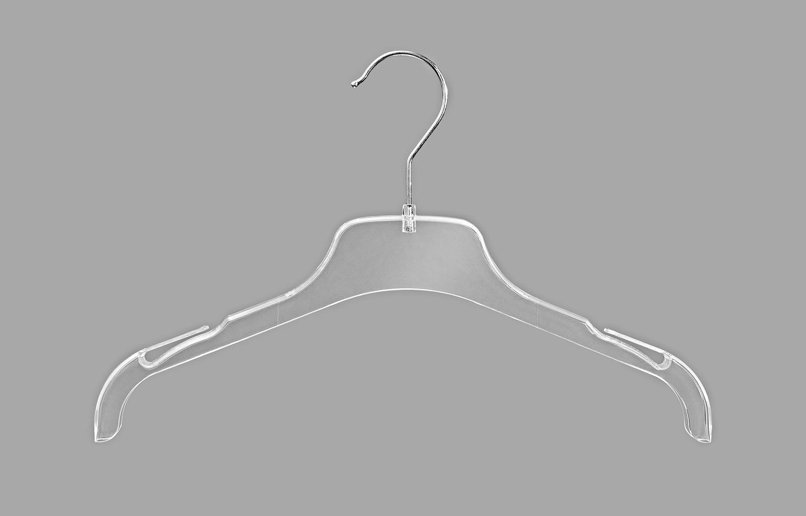 WGR 33 OL Kleiderbügel
