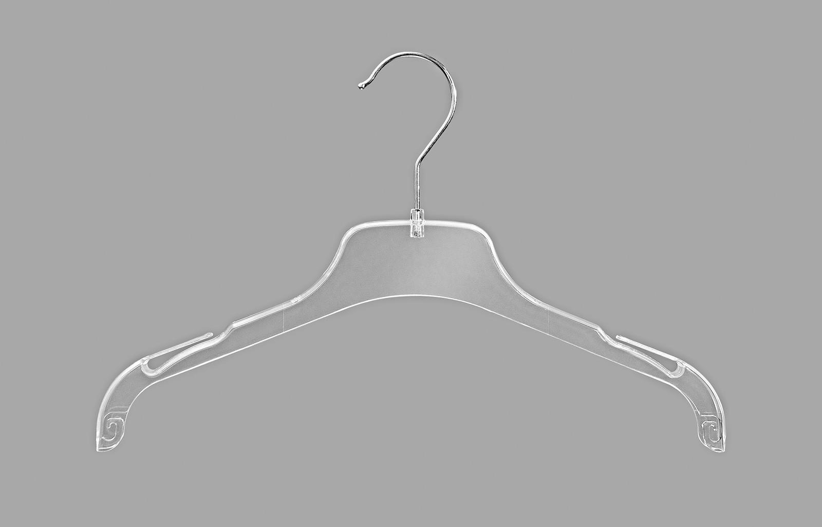WGR 33 ML Kleiderbügel