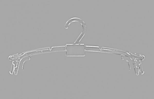 Wäschebügel ET WU 35