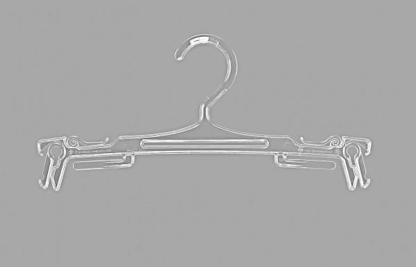Wäschebügel HM 28 MS
