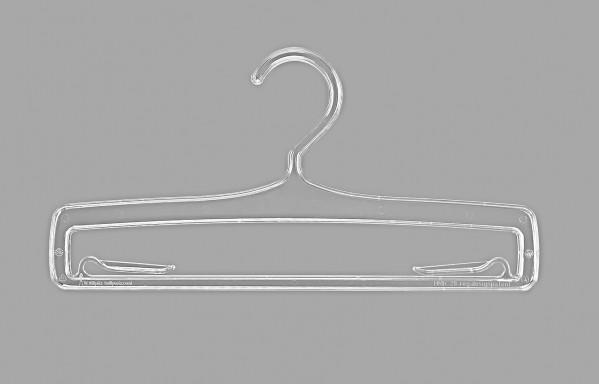 Wäschebügel HMK 28