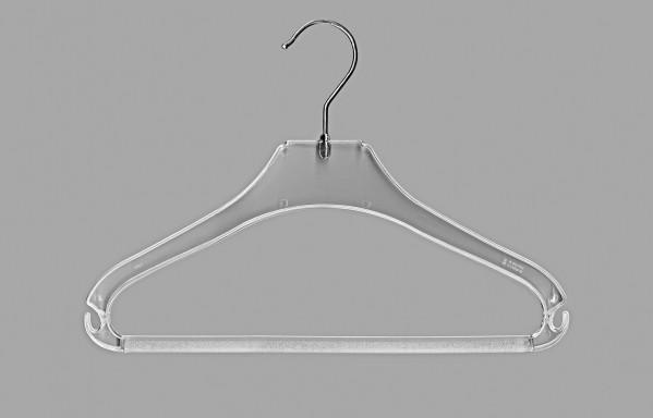 STB 32 Kleiderbügel
