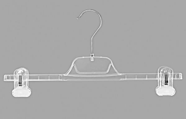 WGK 38 Kleiderbügel