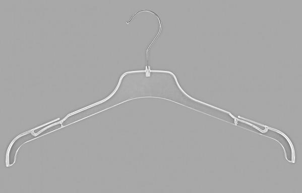 WGR 43 OL Kleiderbügel