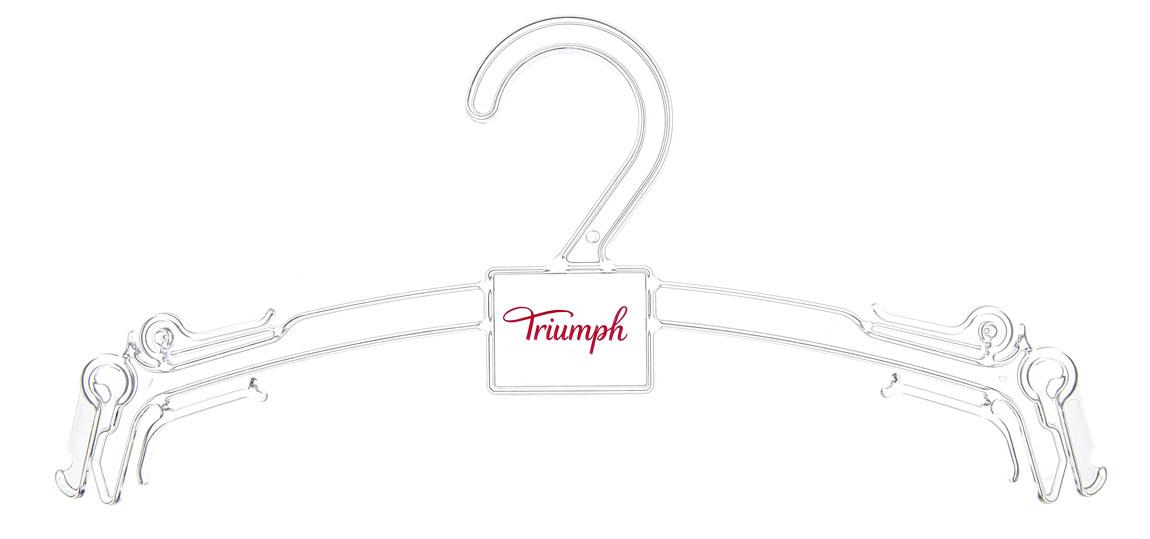 Triumph Wäschebügel Referenz von W. Willpütz Kunststoffverarbeitungs GmbH